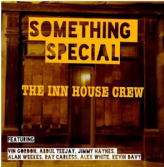 Inn House Crew - Something Special (Room In The Sky) LP